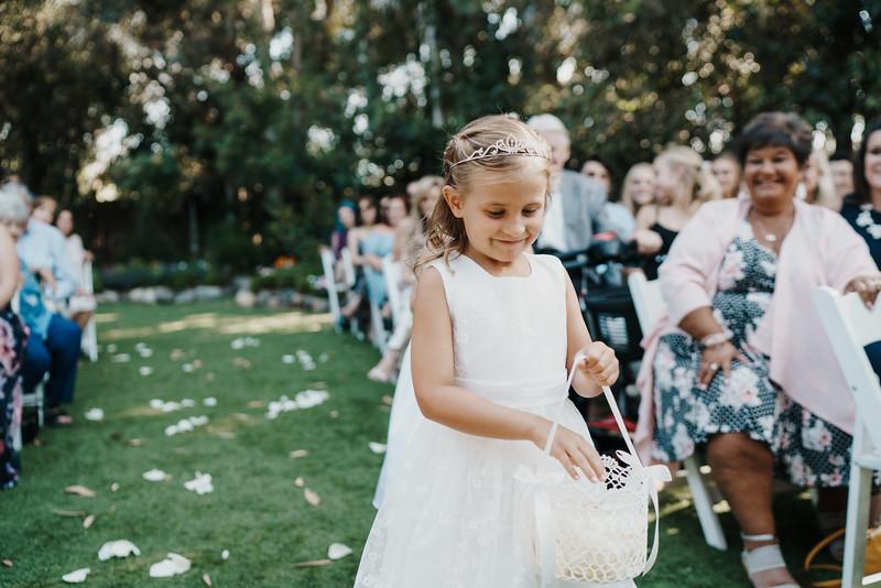 Epp Wedding  (256 of 674) + DSC03049.jpg