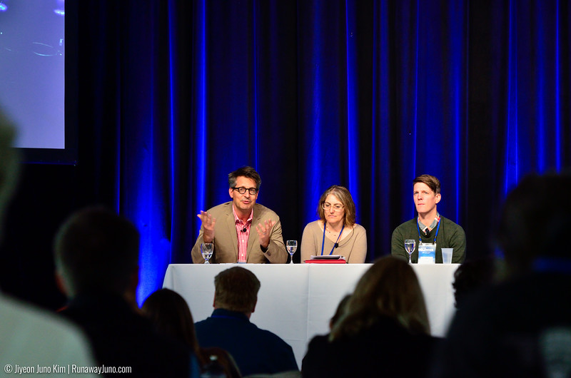 Concurrent Sessions-0772.jpg