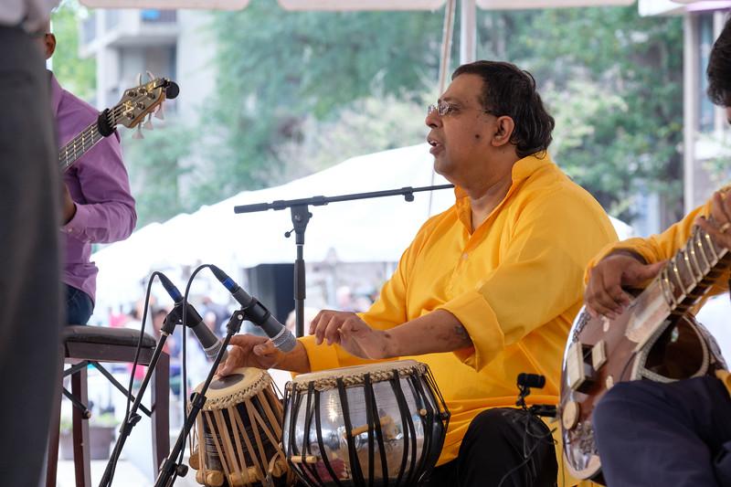 20180922 262 Reston Multicultural Festival.JPG