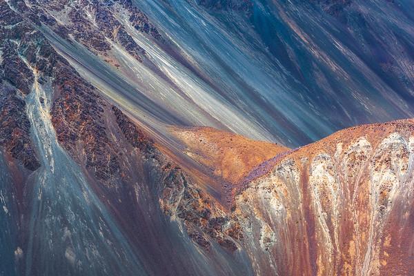 Colors of Ladakh