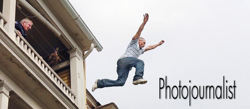 photojournalist2.jpg