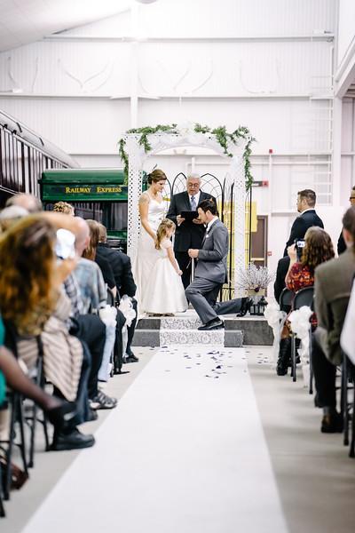 Ceremony (165 of 250).jpg