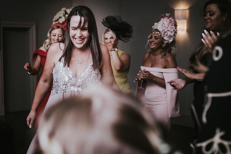 The Wedding of Kaylee and Joseph  - 584.jpg
