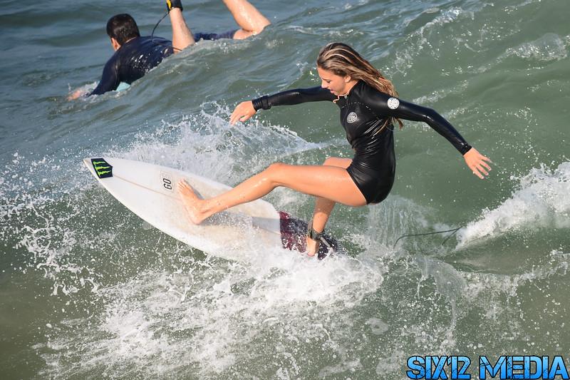 Venice Beach Surf-673.jpg