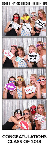 Absolutely_Fabulous_Photo_Booth - 203-912-5230 -Absolutely_Fabulous_Photo_Booth_203-912-5230 - 180629_210115.jpg