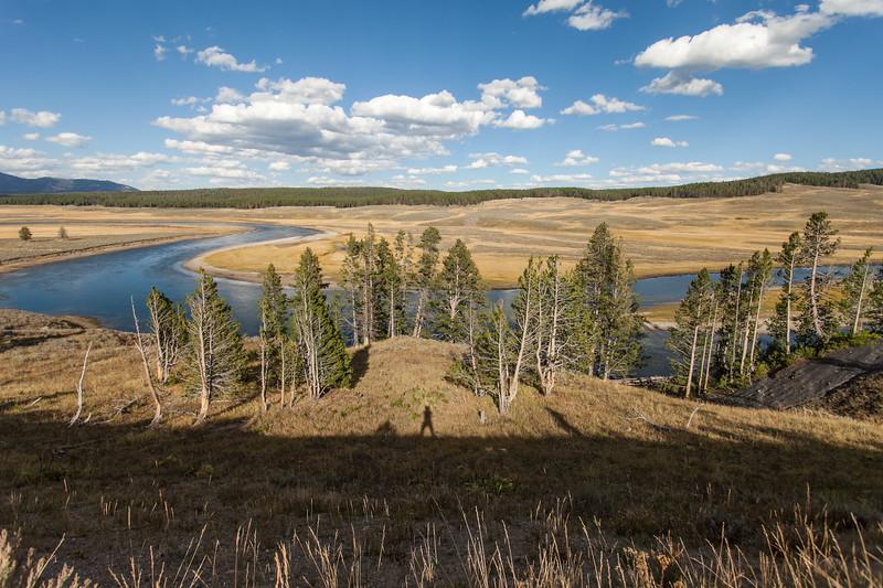 Yellowstone Tetons-16.jpg