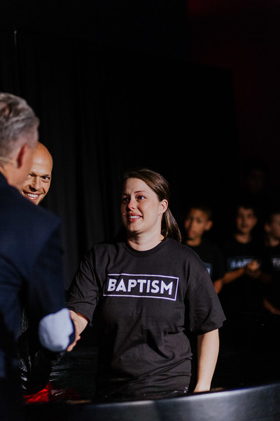 Sat Water Baptism Edits-13.jpg