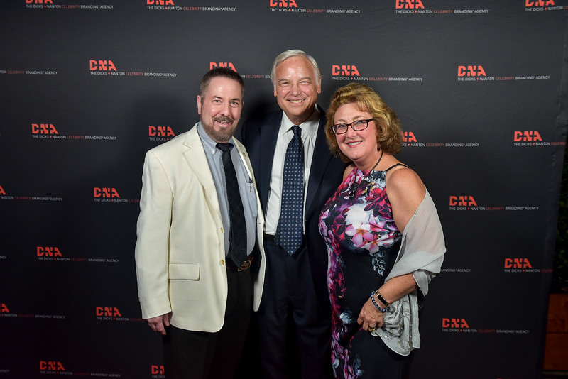 2017 NABSA Cocktail Party-589.jpg