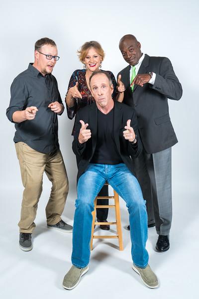 Comedy Show-451.jpg
