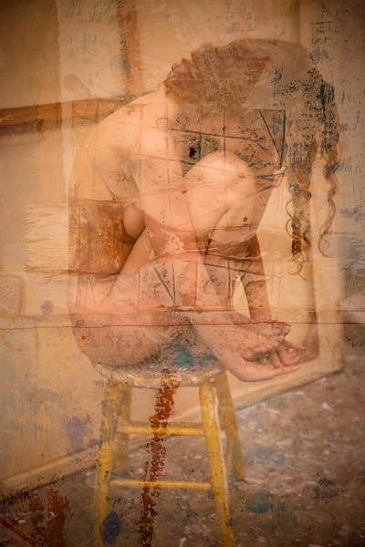 untitled-0747.jpg
