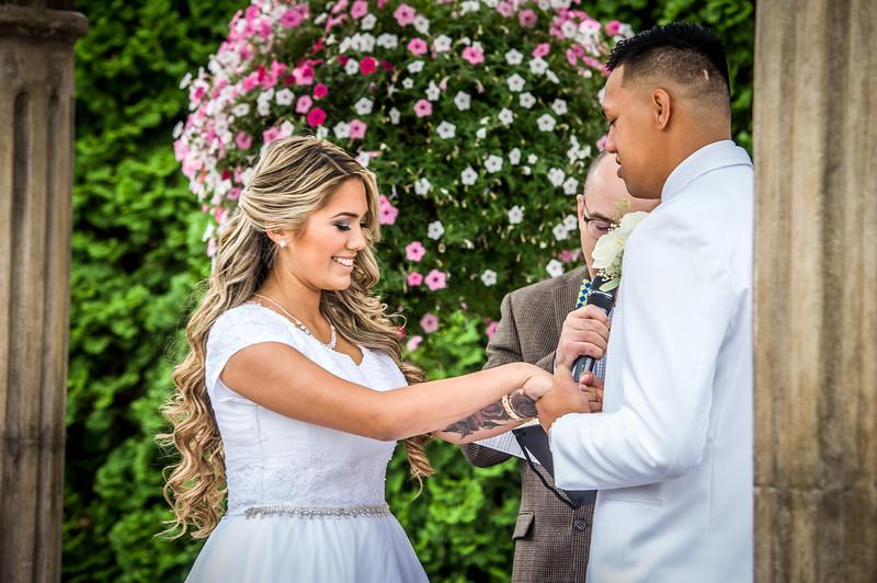 Vanessa Farmer wedding day-132.jpg