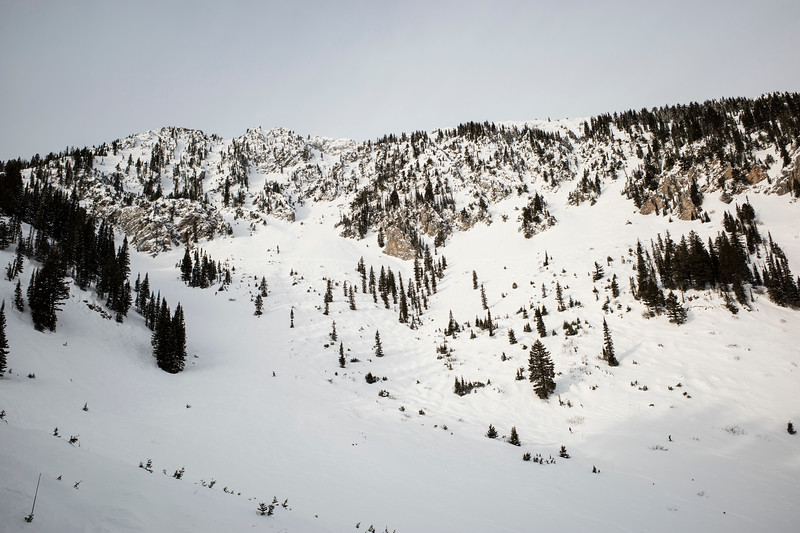 2020-0106 Bridger Bowl Ski Trip - GMD1078.jpg