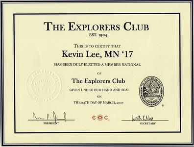 EC 8487 MN17 Kevin Lee