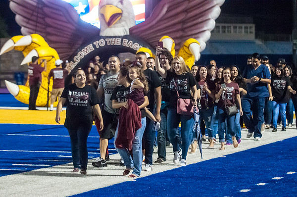 Sept. 28, 2017 - Mission High Homecoming_LG
