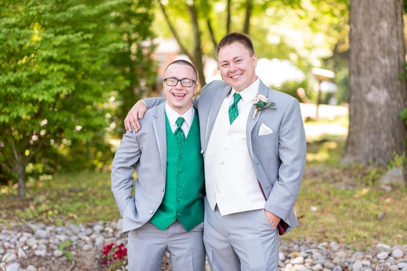 Marfin Wedding-8.jpg