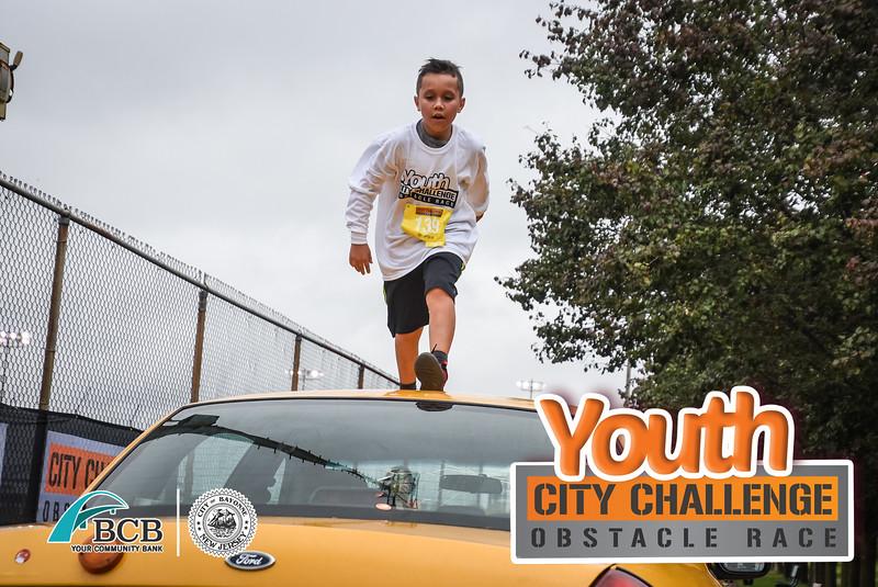 YouthCityChallenge2017-988.jpg