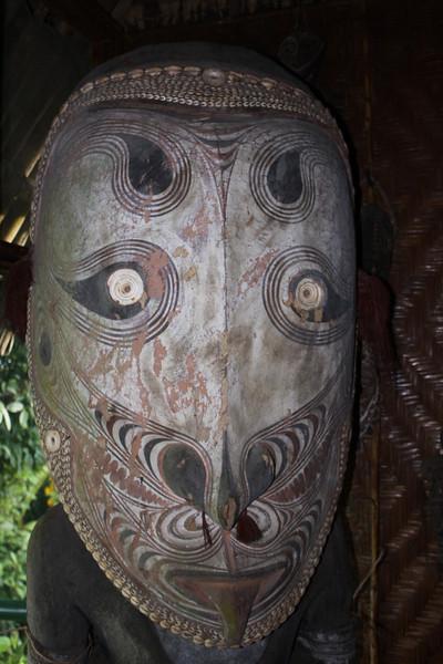 Papua New Guinea 2011 175.JPG