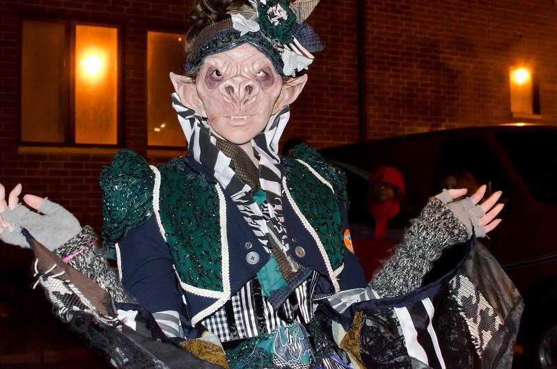 Halloween2012AlienLadyDSC_7508.jpg