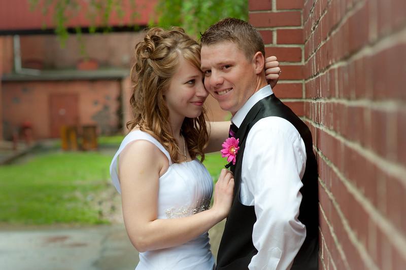 Wedding 5.11.13 713-2.jpg
