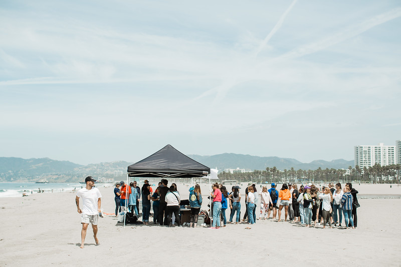 2019_05_18_BeachBaptisms_NL_003.jpg