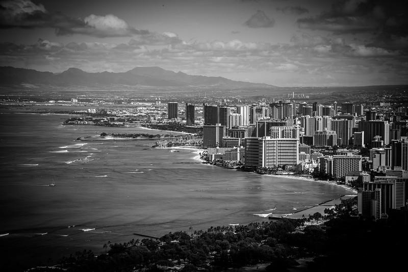Hawaii 2018 reg cam-8310.jpg