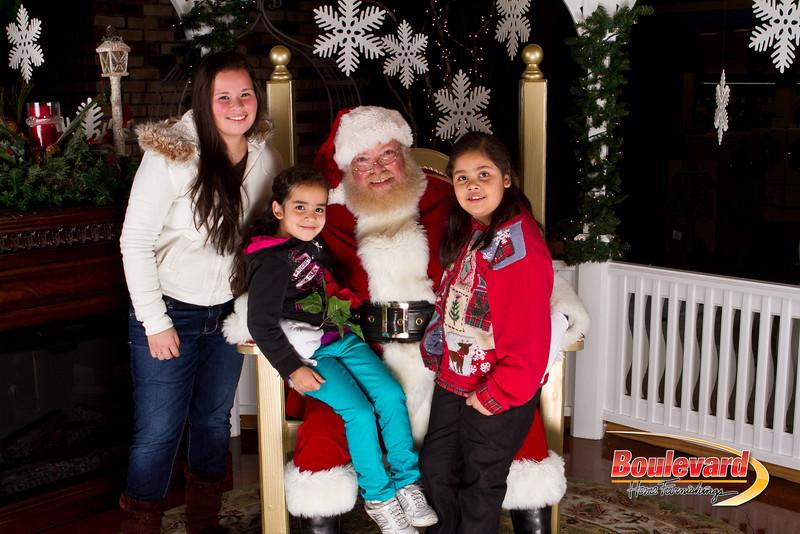 Santa Dec 15-89.jpg