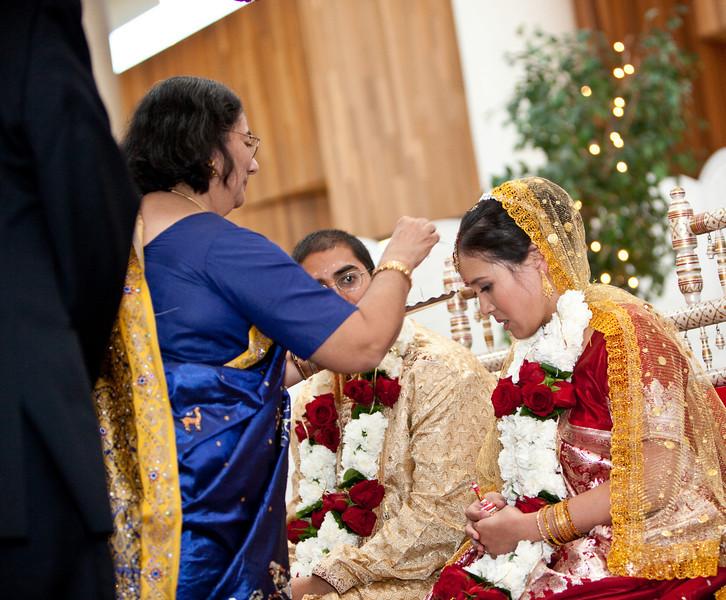 Emmalynne_Kaushik_Wedding-775.jpg
