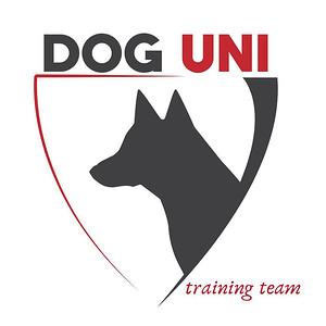 Dog Uni