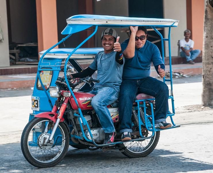 Motorcycles-7.jpg