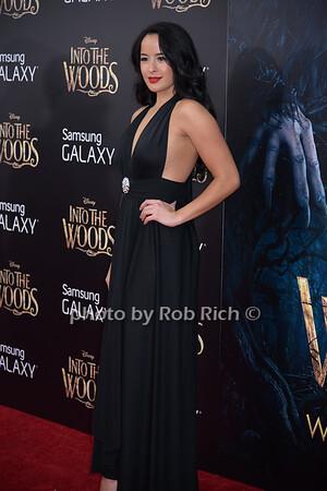 Courtney Reed  photo by Rob Rich/SocietyAllure.com © 2014 robwayne1@aol.com 516-676-3939