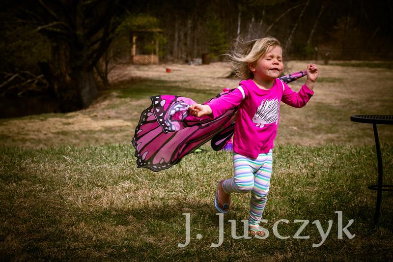 Jusczyk2021-6542.jpg