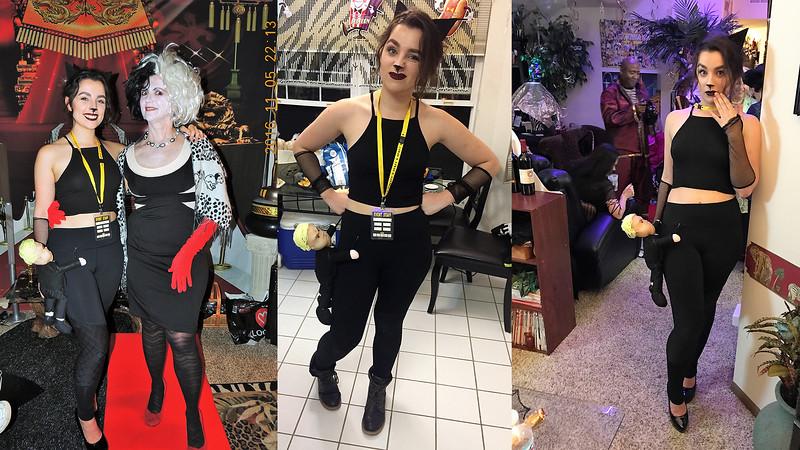 20161105 Team Zebra Masquerade XI...Night at the Movies! IMG_9860.jpg