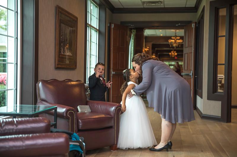 Amanda & Tyler Wedding 0369.jpg