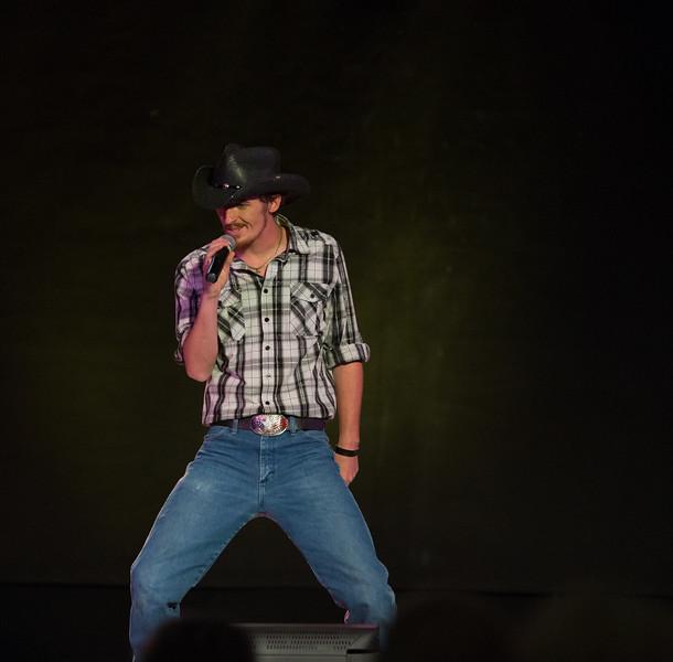 karaoke 11 2012 014-1