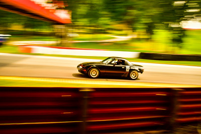2021 GridLife Track Day Int Car 96