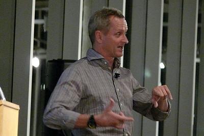 Kevin Schwanz