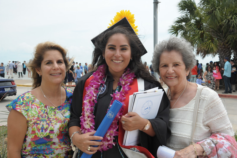 051416_SpringCommencement-CoLA-CoSE-0275-2.jpg
