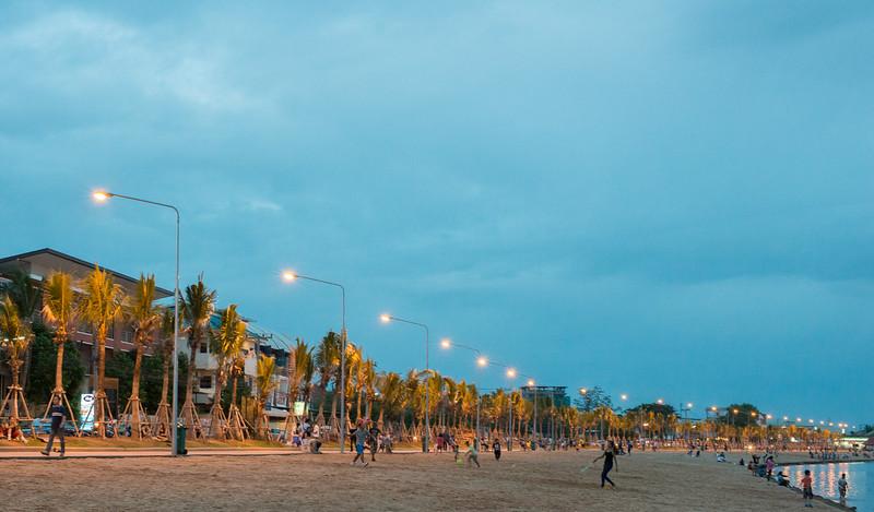 khon Kaen July12-2.jpg