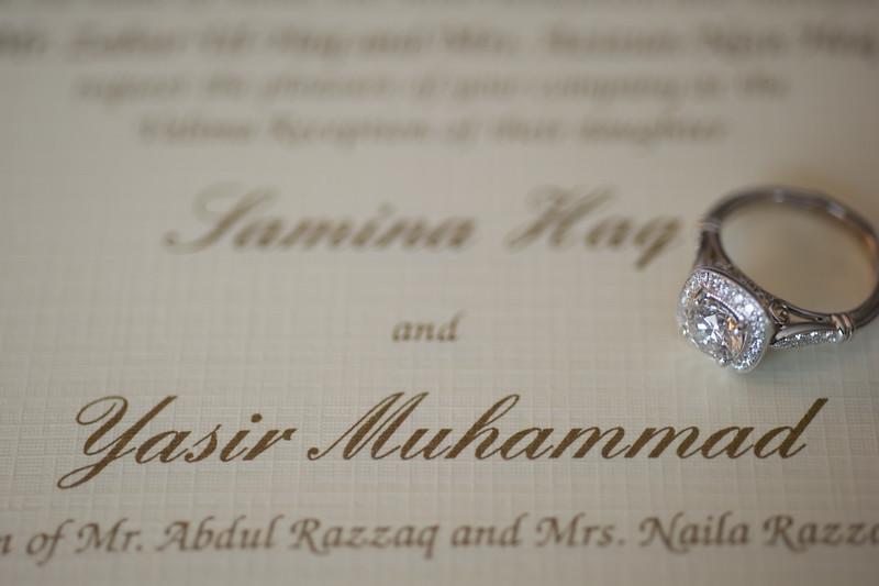UPW_HAQ-WEDDING_20150607-11.jpg