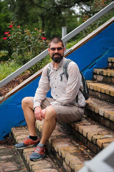 David-Podgorski-science-alumni-outcomes-23.jpg
