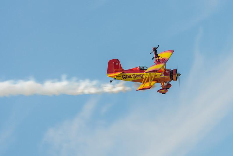 Dayton Airshow 2012 - 21.jpg