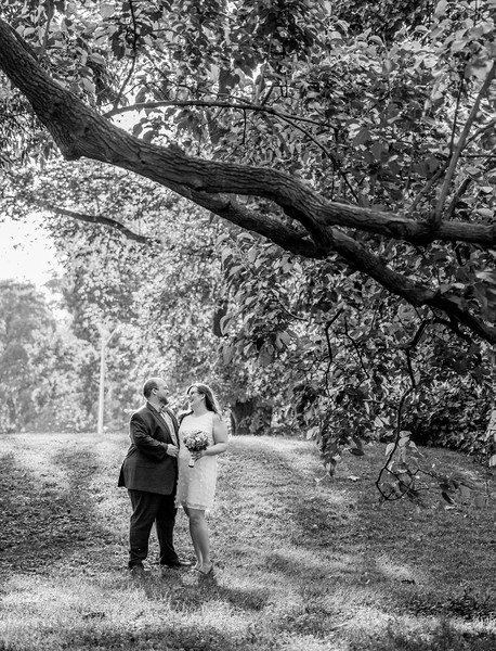 Central Park Wedding - Sarah & Jeremy-44.jpg