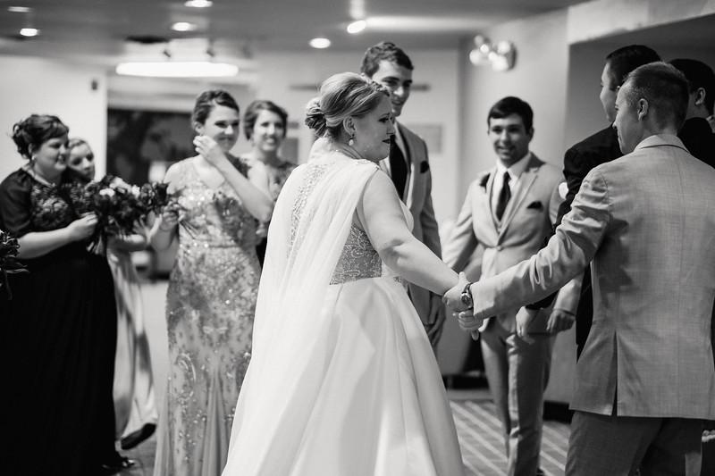 Amanda+Evan_Ceremony-209.jpg