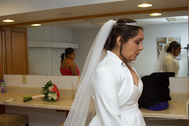 LUPE Y ALLAN WEDDING-8847.jpg