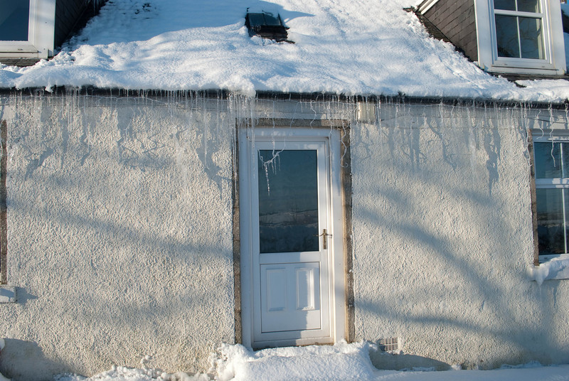 Icicles (4 of 5)
