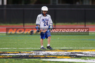 (3rd Grade 1pm) Manhasset N vs. Point Look Out/Lido