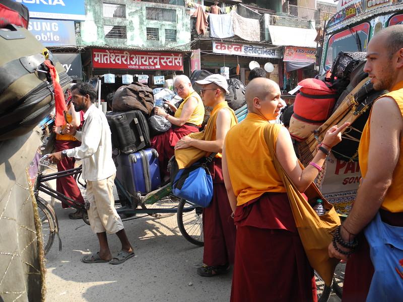 india&nepal2011 020.jpg