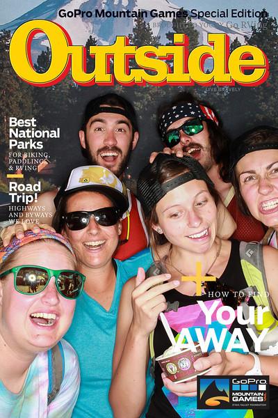 Outside Magazine at GoPro Mountain Games 2014-447.jpg