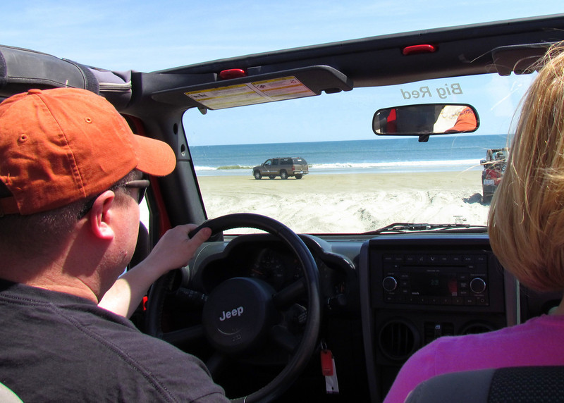Outer Banks Corolla (139).jpg