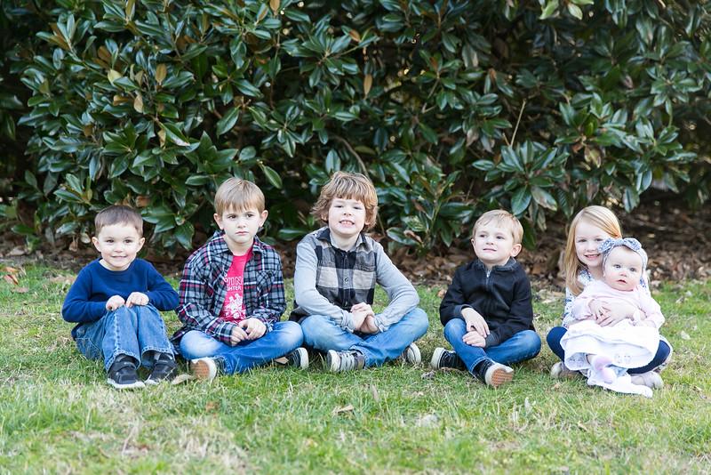 family-portraits-184.jpg